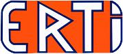 ERTI-SAS